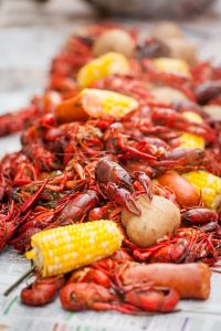 4_CrawfishBoil05